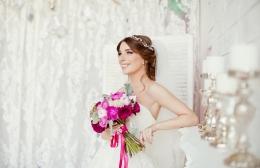 1000_oksana_nazarchuk_ab12fa274baeb64718c4845129208acf