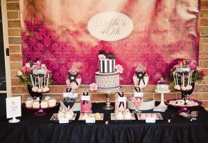 birthday-party-theme-ideas-for-adults-%d0%ba%d0%be%d0%bf%d0%b8%d1%8f