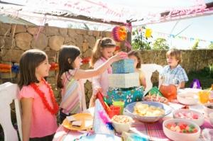 gno-birthday-party