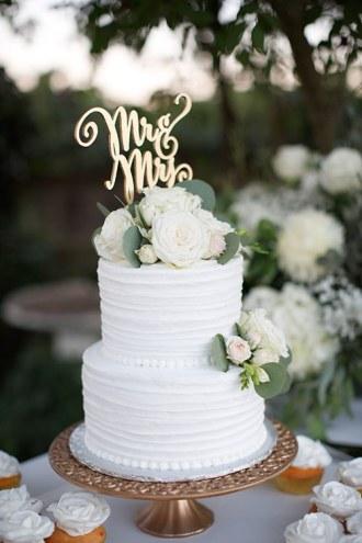 blogs-aisle-say-25-Classic-Vineyard-Wedding-Lodi-California-K-Stone-Photography