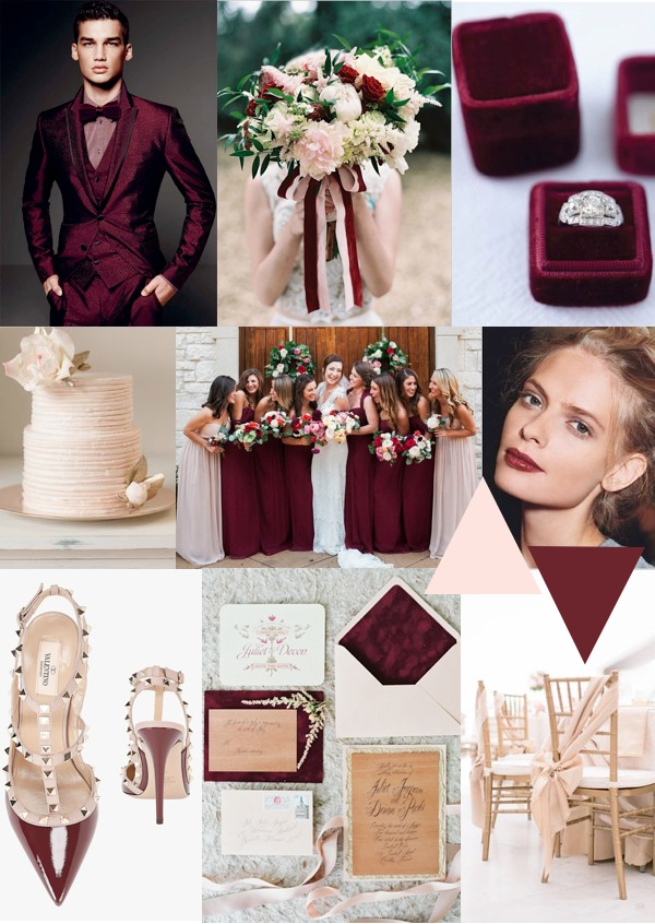 burgundy-and-blush-wedding-inspiration.001