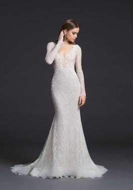 lazaro-fit-and-flare-wedding-dress-33470816
